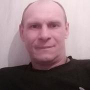 Андрей 50 лет (Овен) Березники