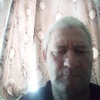Василий, 48, г.Уфа