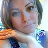 Elena, 39, Semipalatinsk