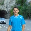 vitaliy, 33, г.Гайсин
