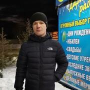 Aleksandr, 29, г.Нижний Тагил