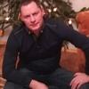 Андрей, 39, г.Волгодонск