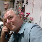 Александр, 60 лет, Овен