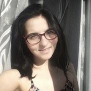 Лина, 24, г.Лида