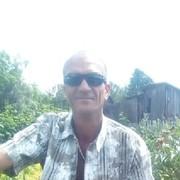 Вячеслав, 51, г.Тайшет
