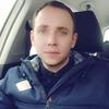 Александр, 24, г.Бор
