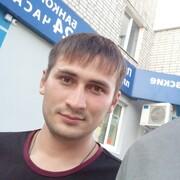 Эдуард, 28, г.Новоузенск