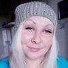 Татьяна, 33, г.Черногорск