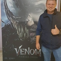 Олексій, 22 года, Скорпион, Харьков