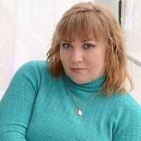 Ольга, 43 года, Телец, Тверь