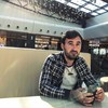агиль, 32, г.Баку