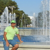 Юра, 43, г.Обнинск