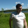 Павел, 33, г.Истра