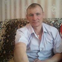 ден, 43 года, Близнецы, Зеленокумск