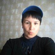 натали, 38, г.Братск