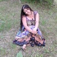 Надежда, 36 лет, Близнецы, Санкт-Петербург