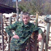 Евгений 33 года (Телец) Гремячинск