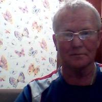 семен, 62 года, Овен, Ижевск