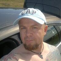 Дмитрий, 46 лет, Рыбы, Москва