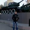 Dmitriy Filippov, 36, Rodniki