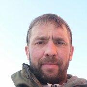 Андрей, 36, г.Карталы