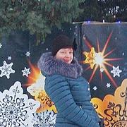 Татьяна, 29, г.Промышленная