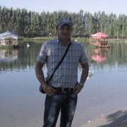 михаил, 46, г.Ноябрьск