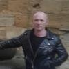 владимир, 44, г.Краснодар