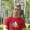 Сергей, 38, г.Димитровград