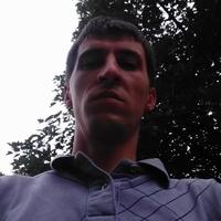 Андрей, 34 года, Овен, Каменское