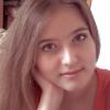 Виктория, 27, г.Луганск