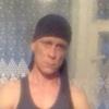Егор, 36, г.Ольга