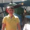 Юрий, 40, г.Старая Купавна