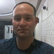 Алексей 40 Шымкент
