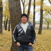 Иван, 60, г.Славянск