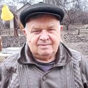 Иван 67 Горловка