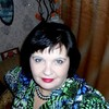 Наталья, 60, г.Усть-Катав