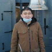 Артем Донгур, 30, г.Зеленогорск