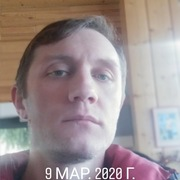 Александр Булатов 44 Санкт-Петербург
