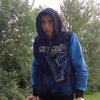 Евгений, 31, г.Чаплыгин