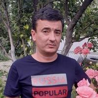 Евгений, 42 года, Овен, Отрадная