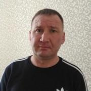 Вячеслав 45 Сызрань