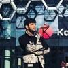Амир, 24, г.Казань