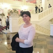 Яна, 43, г.Астрахань