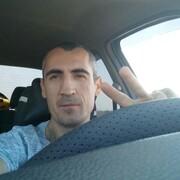 Денис, 36, г.Серебряные Пруды