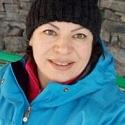 Anna, 35, г.Сатка