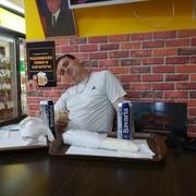 Игорь, 30, г.Волхов