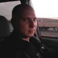 Кирилл, 36 лет, Стрелец, Пушкино