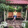 Татьяна, 27, г.Курагино