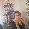 Лилия, 61, г.Дюссельдорф